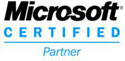 Progma is a Microsoft Certified Partner